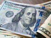 Межбанк: почему надо ждать сюрпризов по валюте