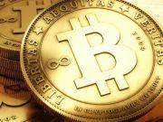 Капіталізація ринку криптовалют перевищила $30 млрд