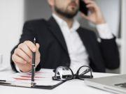 Самые популярные вакансии в Украине в 2020 году: кому работодатели готовы платить больше