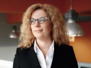 Наталья Сиромаха: как пандемия меняет рынок IT