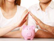 Эксперты рассказали, как грамотно планировать семейный бюджет