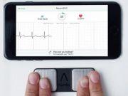В США разработали приложение для смартфона, которое диагностирует сердечный приступ