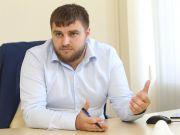Виктор Вишнёв: Тяжело продавать актив, о котором никто ничего не знает