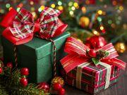 Американці витрачають $16 млрд на рік на непотрібні подарунки