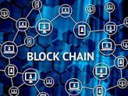 За допомогою blockchain в Україні продали майна на 3,2 млрд грн