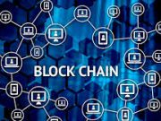 При помощи blockchain в Украине продали имущества на 3,2 млрд грн