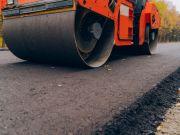 Укравтодор повысит зарплаты дорожникам на 20%