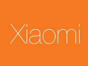 Xiaomi показала робот-чемодан (видео)