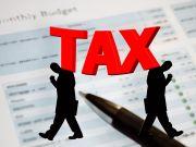 Для уклонения от налогов украинские биржи провели фиктивных операций на 20 млрд грн
