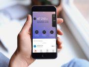 Функции приложения monobank, о которых вы могли не знать
