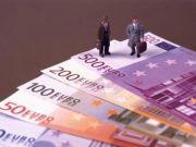 Пріоритети заможних клієнтів банків змінилися в період карантину