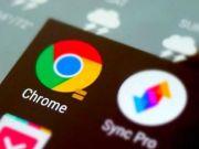 Google на год отложила блокировку сторонних файлов Cookie в браузере Chrome
