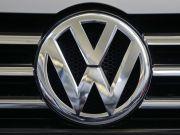 Дизельгейт: Volkswagen виплатить у Німеччині €830 мільйонів