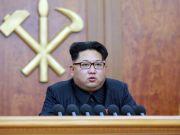 Исследование: КНДР использует цифровые валюты для обхода санкций