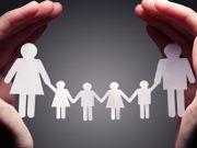 Кабмін змінив порядок видачі посвідчень багатодітним сім'ям