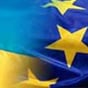 ЄБРР готує нову п'ятирічну програму співпраці з Україною