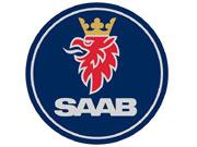 GM наближається до домовленості про продаж Saab голландській Spyker