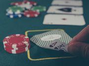 Как будут регулировать сферу азартных игр: законопроект