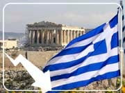 Греція ввела додатковий збір для туристів