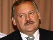 Затулин может лишиться должности вслед за Лужковым
