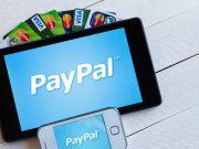 PayPal ожидает сохранения полноценного сотрудничества с eBay до июля 2020 г.