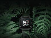 На одному заряді до 3 місяців: Huami представила новий смарт-годинник (фото)