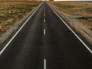 Протяженность автомобильных дорог Китая за 5 лет существенно выросла