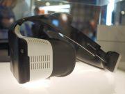 Intel відправила на спочин свою автономну гарнітуру віртуальної реальності Project Alloy