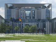 Эксперты улучшили прогноз роста немецкой экономики