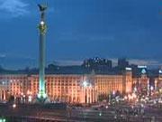 Зовсім ще не вмерла Україна!