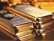"""На ринку золота з 2010 року почав більшою мірою відчуватися вплив """"китайських факторів"""""""