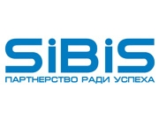 Компания SI BIS разработала программу финансирования проектов на базе решений Microsoft