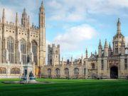 Зарубіжні студенти приносять британській економіці в 10 разів більше, ніж держава витрачає на них
