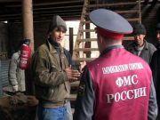 Крымчан с украинским гражданством не будут лишать регистрации по месту жительства - ФМС России