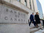 В Канаде могут ввести национальную цифровую валюту