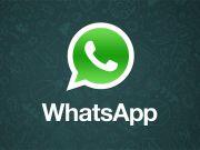 WhatsApp оголосила про те, що припинить підтримку цілого ряду мобільних операційних систем до кінця 2016 року