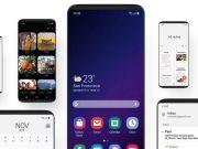 Samsung анонсувала нову прошивку на базі Android 11