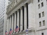 Сенат США повторно одобрил крупнейшую за 30 лет налоговую реформу