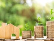 ВР приняла за основу законопроект о защите права собственности