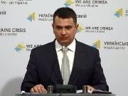Предоставление НАБУ права на «прослушку» станет рычагом давления на Президента - политолог