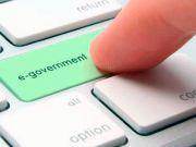 «Держава-бізнес» без чиновників: Омелян анонсував перехід уряду в е-формат