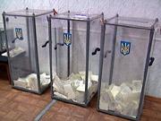 ЦИК определился с датой начала избирательной кампании