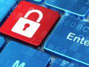 Придуман способ гарантировать конфиденциальность пользователям Интернета