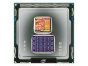Intel создала чип, имитирующий работу человеческого мозга