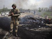 Нардепы приняли 2 важнейшие закона по сепаратистскому Востоку: все детали