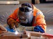 Минздрав предлагает отменить запрет на труд женщин в некоторых видах работы