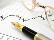 Огляд: Ринки взяли паузу перед черговою фазою зростання