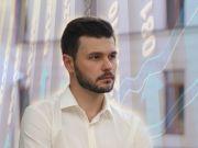 Владимир Чернобай отзывы об эксперте на финансовом рынке и лучшем аналитике компании TeleTrde