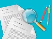 Податкова оцінила ідею мораторію на перевірку ФОПів