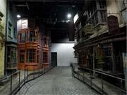 Будинок Гаррі Поттера хочуть продати за $1,5 млн